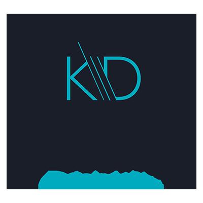 KD Coaching
